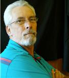Quick Lube Nightmares Author Don Minor